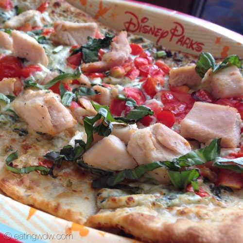 contempo-cafe-chicken-artichoke-flatbread-2