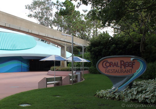 coral-reef-restaurant