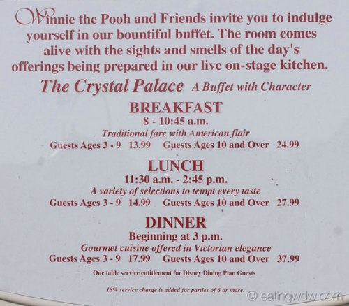 crystal-palace-the-menu-72614