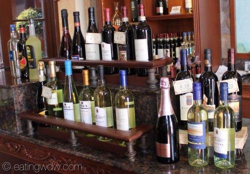 enoteca-castello-wine-selection-72714