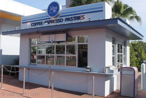 epcot-main-entrance-jofferys-coffee-espresso-pastries