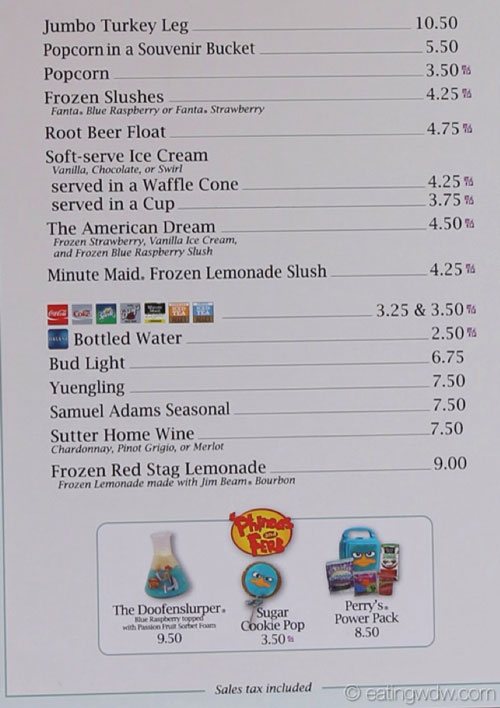 fife-and-drum-tavern-menu-72714