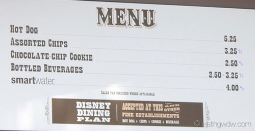 frontierland-hot-dog-stand-menu-72614