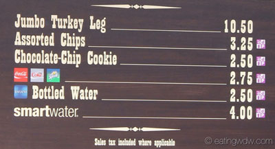 frontierland-turkey-leg-cart-menu-72614