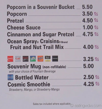 future-world-east-snack-stand-menu-72714