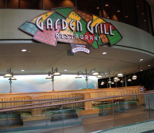 garden-grill-restaurant