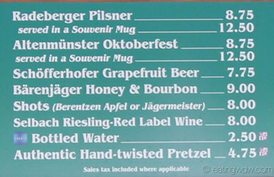 germany-bier-window-menu-72714