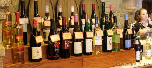 germany-weinkeller-wine-selection-72714