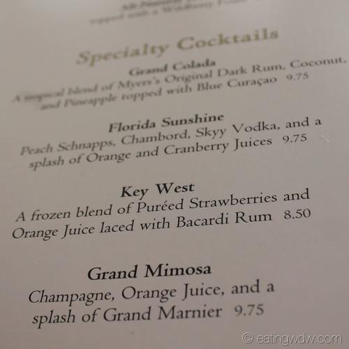grand-floridian-cafe-breakfast-menu-7614-2
