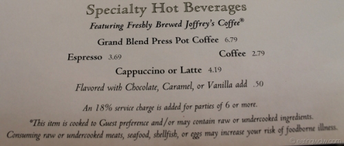 grand-floridian-cafe-breakfast-menu-7614-5