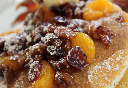 grand-floridian-cafe-citrus-pancakes-2