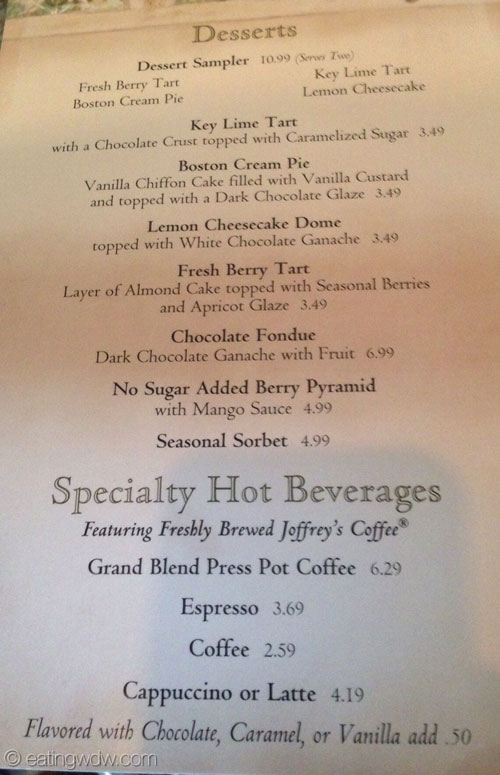grand-floridian-cafe-dessert-and-drinks-menu-71914-3