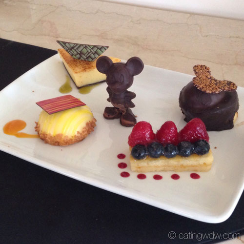 grand-floridian-cafe-dessert-sampler