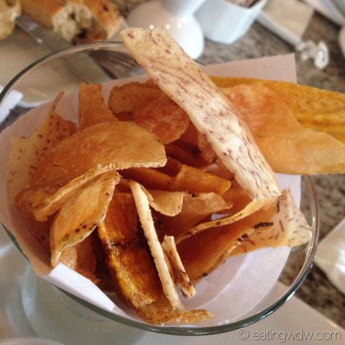grand-floridian-cafe-grand-floridian-burger-chips