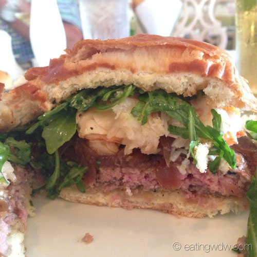 grand-floridian-cafe-grand-floridian-burger-cross