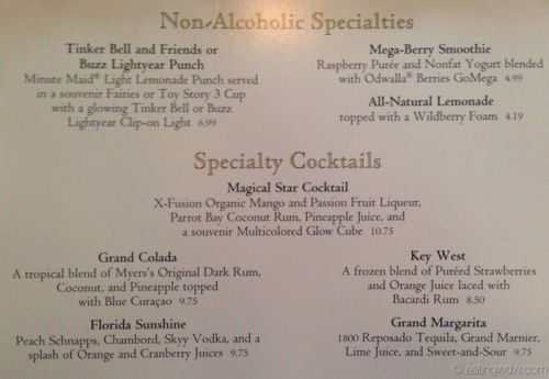 grand-floridian-cafe-menu-71914-1