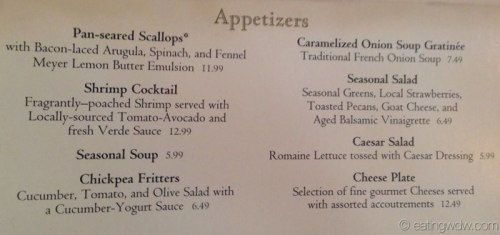 grand-floridian-cafe-menu-71914-3