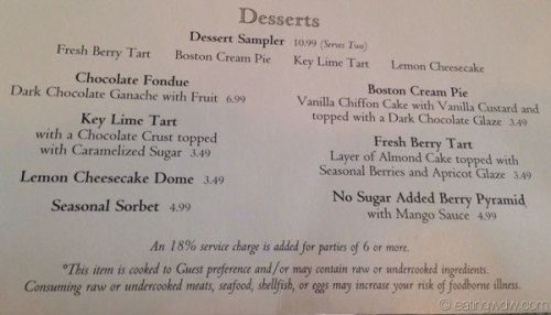 grand-floridian-cafe-menu-71914-5