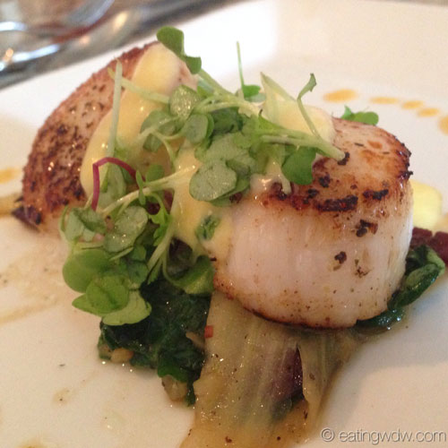 grand-floridian-cafe-pan-seared-scallops-2