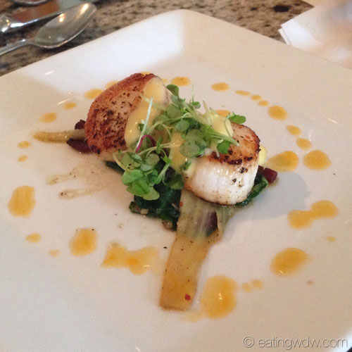 grand-floridian-cafe-pan-seared-scallops