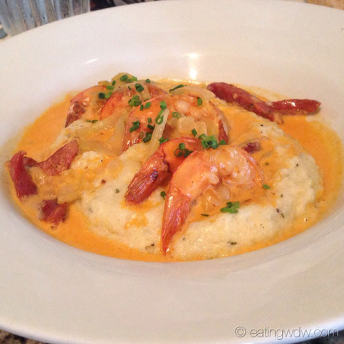 grand-floridian-cafe-shrimp-and-grits