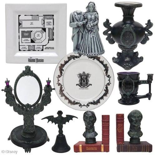 haunted-mansion-kitchn-merchandise-1