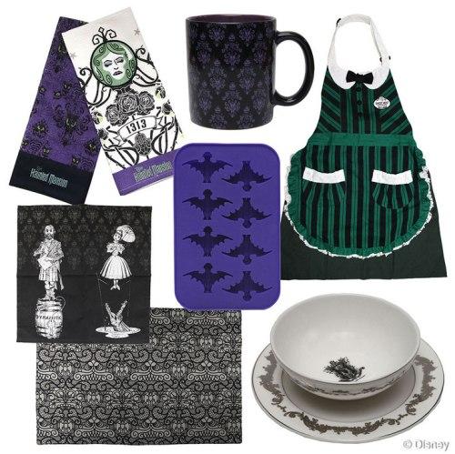 haunted-mansion-kitchn-merchandise-2