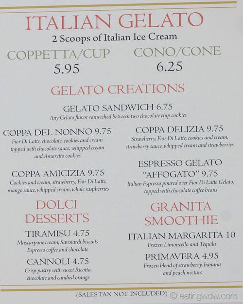 italy-gelato-beverages-stand-menu-72714-1
