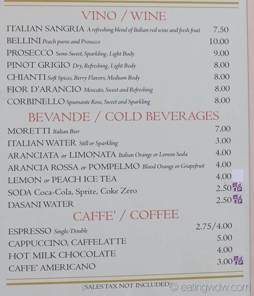 italy-gelato-beverages-stand-menu-72714-2