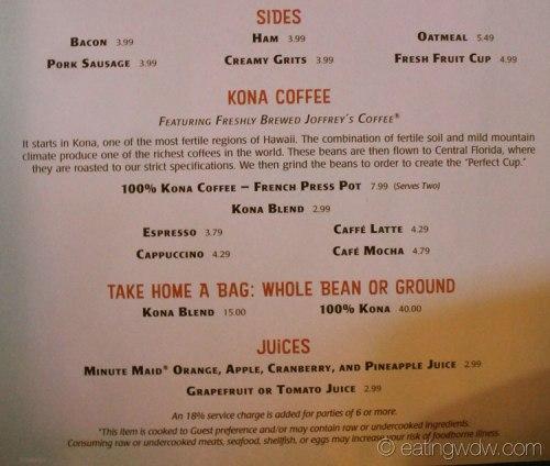 kona-cafe-breakfast-menu-72614-2