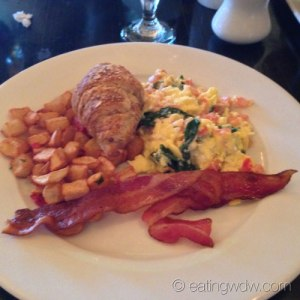 kouzzina-spinach-tomato-and-feta-scrambled-eggs