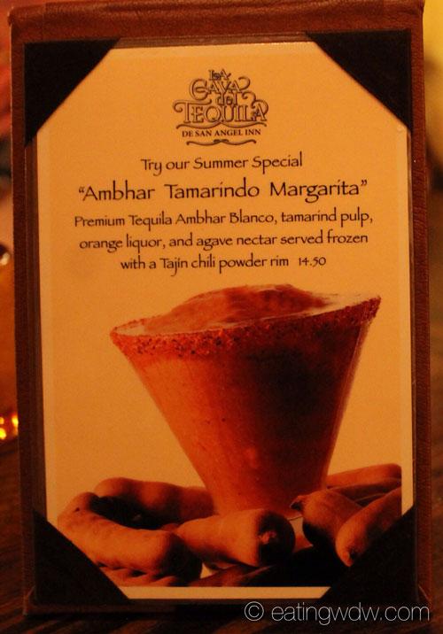 la-cava-del-tequila-ambhar-tamarindo-margarita-sign