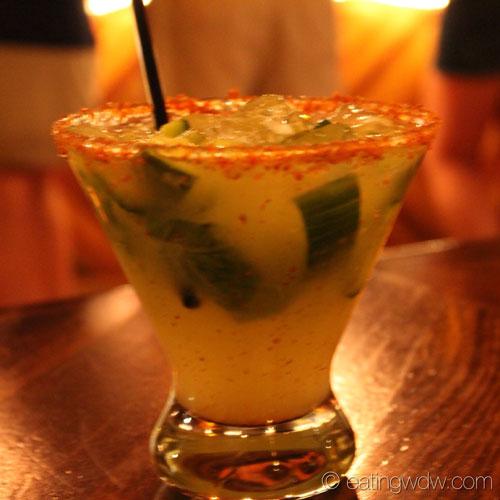 la-cava-del-tequila-cucumber-margarita