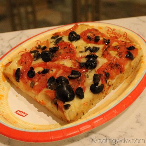 les-halles-boulangerie-patisserie-pissaladiere