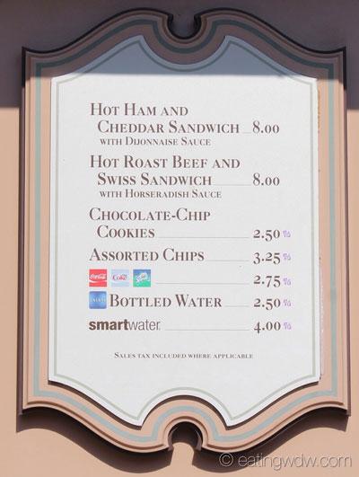 liberty-square-sandwich-cart-menu-72614