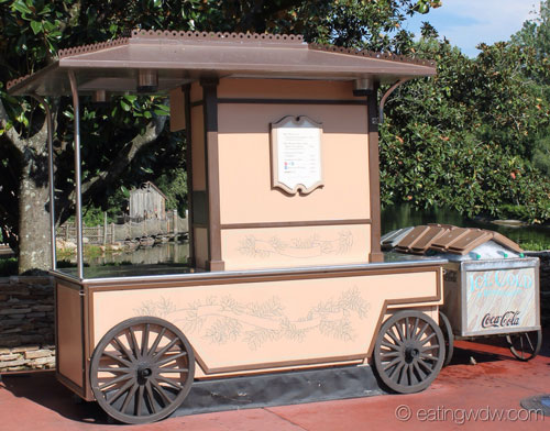 liberty-square-sandwich-cart