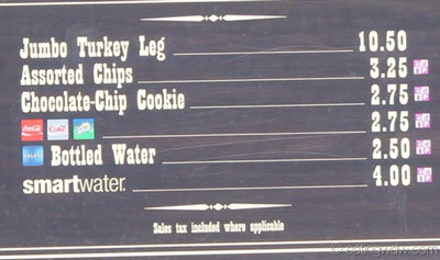 liberty-square-turkey-leg-cart-menu-72614