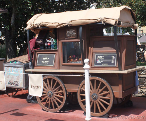 liberty-square-turkey-leg-cart