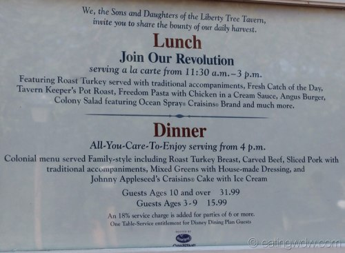 liberty-tree-tavern-menu-72614-1