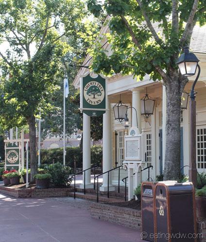 liberty-tree-tavern
