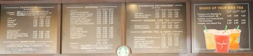 main-street-bakery-starbucks-menu-72614