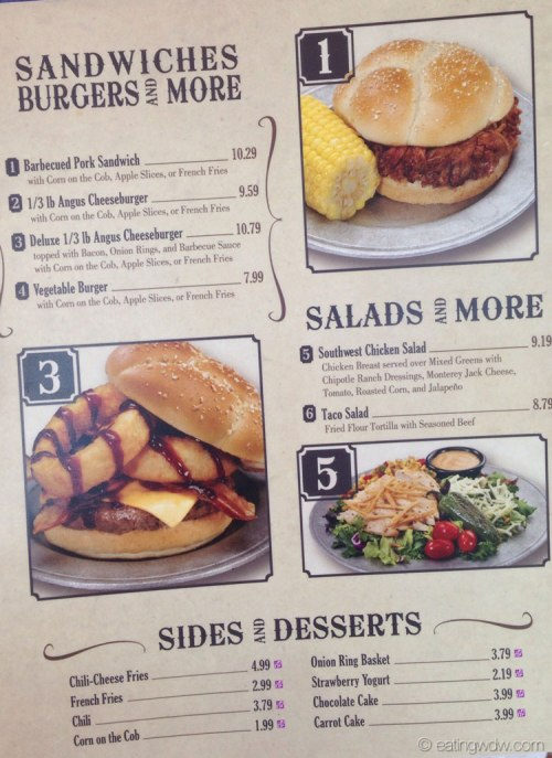 pecos-bill-menu-2-72014