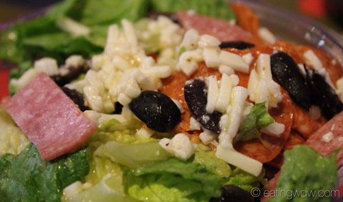 pizza-planet-anitpasto-salad-2