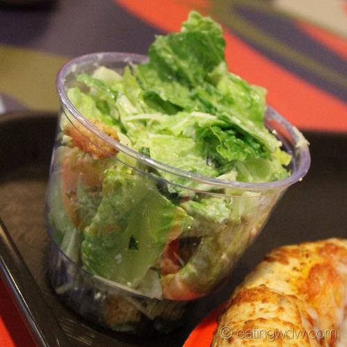 pizza-planet-caesar-salad