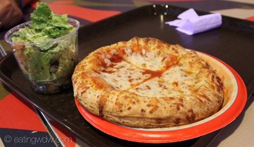 pizza-planet-cheese-pizza-with-caesar-salad