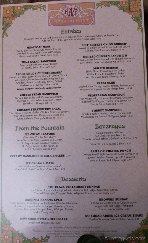 plaza-restaurant-menu-72614