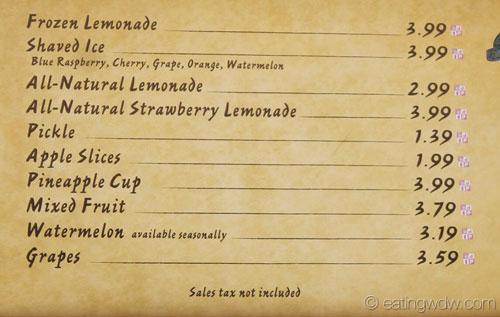 prince-erics-village-market-menu-72614