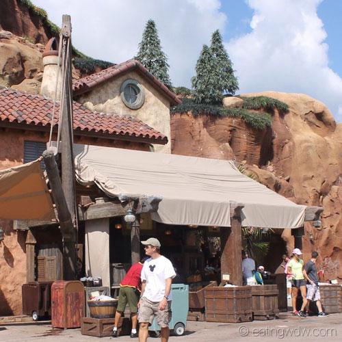 prince-erics-village-market