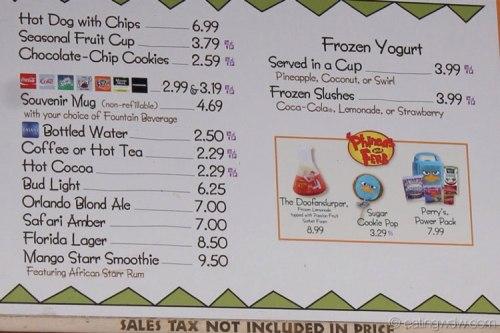 refreshment-coolpost-menu-72714