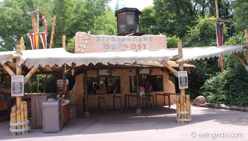 refreshment-coolpost